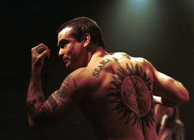 henry_rollins_01