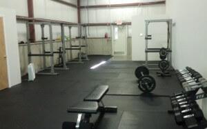 Optimize Fitness & Performance